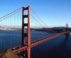 Краска по металлу для мостов и металлоконструкций